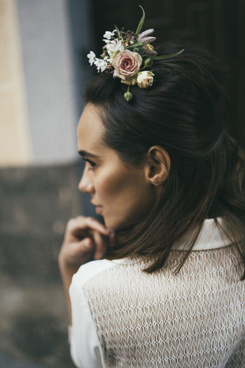 tendenciasdebodas — editorial second dress – Rime Arodaky — Foto Tachstudio (11)
