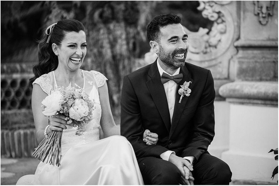 wedding-malaga_el-limonar_azaustrewedding-29