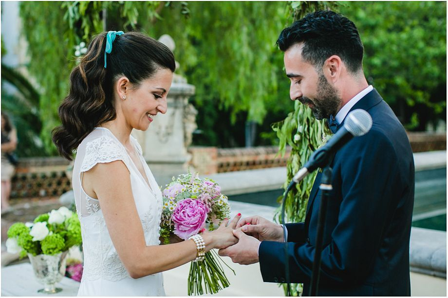 wedding-malaga_el-limonar_azaustrewedding-30
