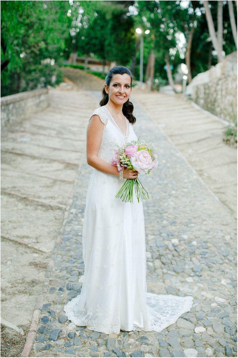 wedding-malaga_el-limonar_azaustrewedding-37x